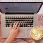 Restored Lives Divorce Blog
