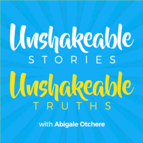 Faith-based podcast, Unshakeable Stories, Unshakeable Truths speaks to Restored Lives to hear what they are doing to support people through divorce.